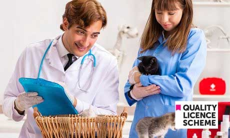 Advanced-Diploma-in-Animal-Care-Level-3